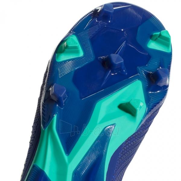 Futbolo bateliai adidas Predator 18.2 FG CP9293 Paveikslėlis 6 iš 6 310820141522