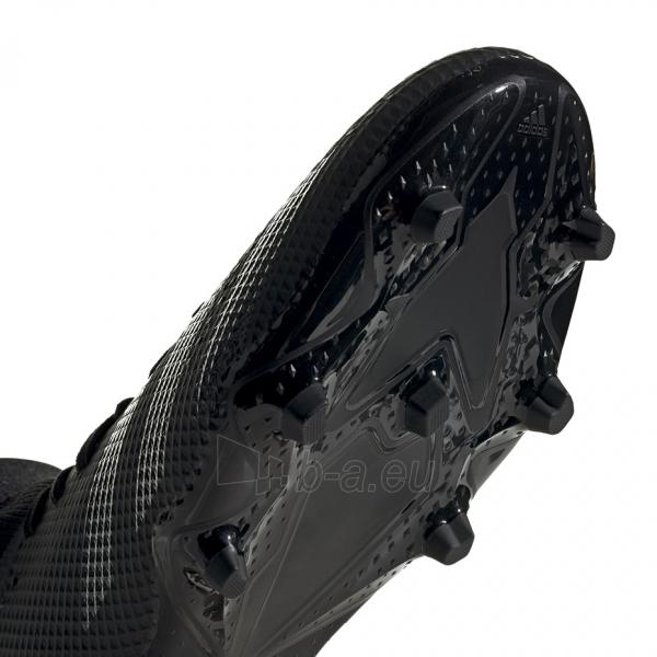 Futbolo bateliai adidas Predator 20.3 FG EF1634 Paveikslėlis 6 iš 7 310820218606