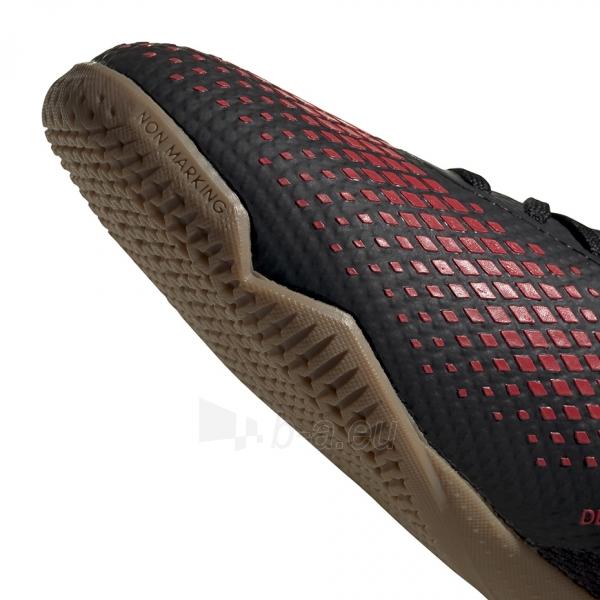 Futbolo bateliai adidas Predator 20.3 IN EF1993 Paveikslėlis 5 iš 7 310820218568