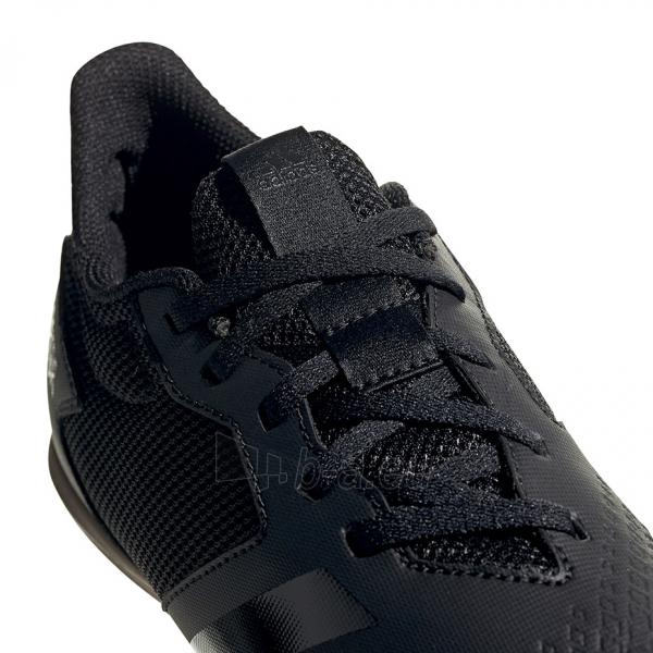 Futbolo bateliai adidas Predator 20.4 IN Sala EF1663 Paveikslėlis 5 iš 7 310820218597