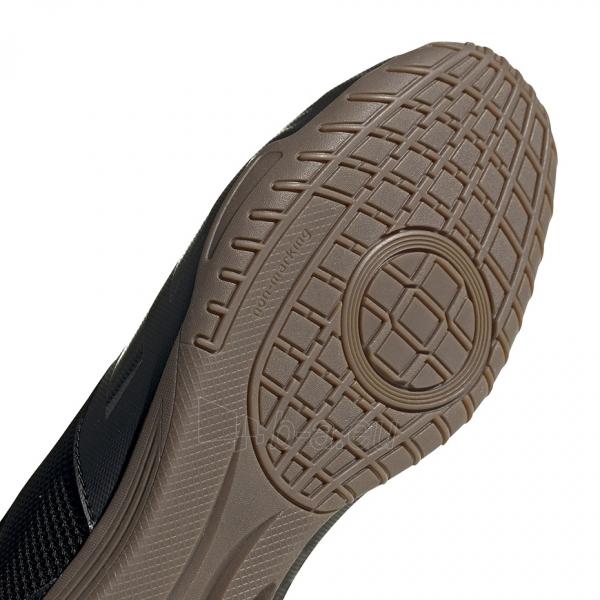 Futbolo bateliai adidas Predator 20.4 IN Sala EF1663 Paveikslėlis 6 iš 7 310820218597