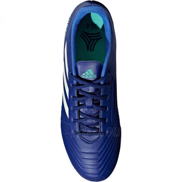 Futbolo bateliai adidas Predator Tango 18.4 TF CP9274 Paveikslėlis 2 iš 6 310820141554