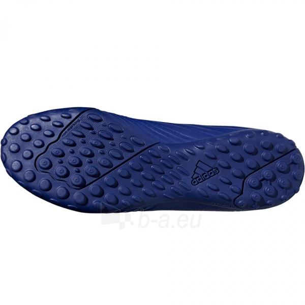 Futbolo bateliai adidas Predator Tango 18.4 TF CP9274 Paveikslėlis 3 iš 6 310820141554