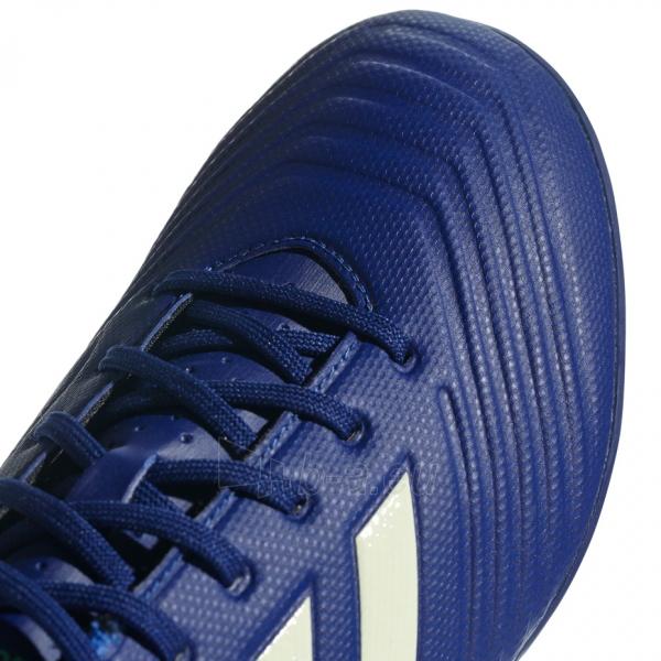 Futbolo bateliai adidas Predator Tango 18.4 TF CP9274 Paveikslėlis 4 iš 6 310820141554