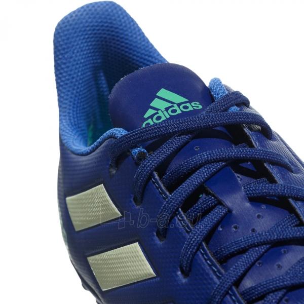 Futbolo bateliai adidas Predator Tango 18.4 TF CP9274 Paveikslėlis 5 iš 6 310820141554