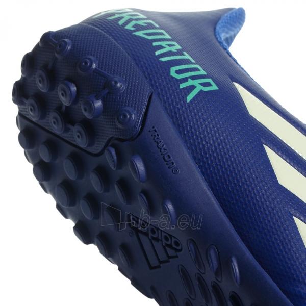 Futbolo bateliai adidas Predator Tango 18.4 TF CP9274 Paveikslėlis 6 iš 6 310820141554