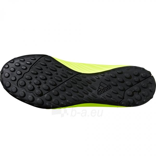 Futbolo bateliai adidas Predator Tango 18.4 TF DB2141 Paveikslėlis 2 iš 6 310820141546