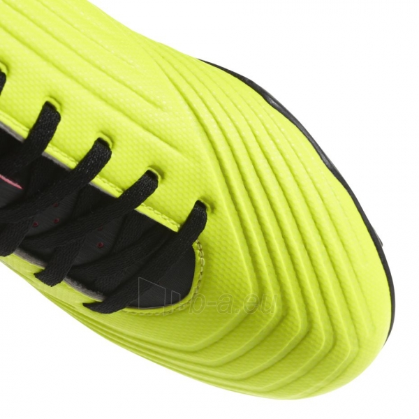 Futbolo bateliai adidas Predator Tango 18.4 TF DB2141 Paveikslėlis 4 iš 6 310820141546