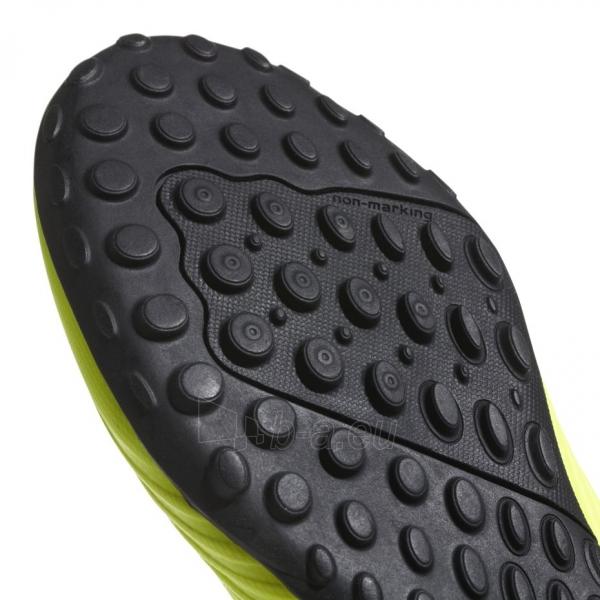Futbolo bateliai adidas Predator Tango 18.4 TF DB2141 Paveikslėlis 6 iš 6 310820141546