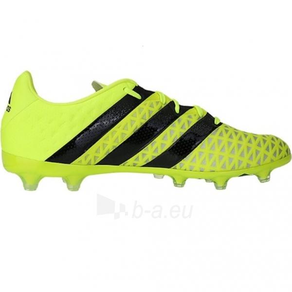 Futbolo bateliai adidas S31887 Paveikslėlis 1 iš 1 310820138835