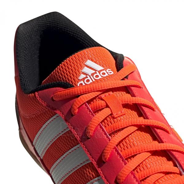 Futbolo bateliai adidas Super Sala FV2561 Paveikslėlis 4 iš 7 310820218573