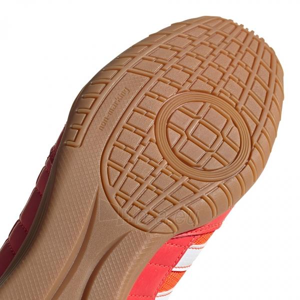 Futbolo bateliai adidas Super Sala FV2561 Paveikslėlis 6 iš 7 310820218573