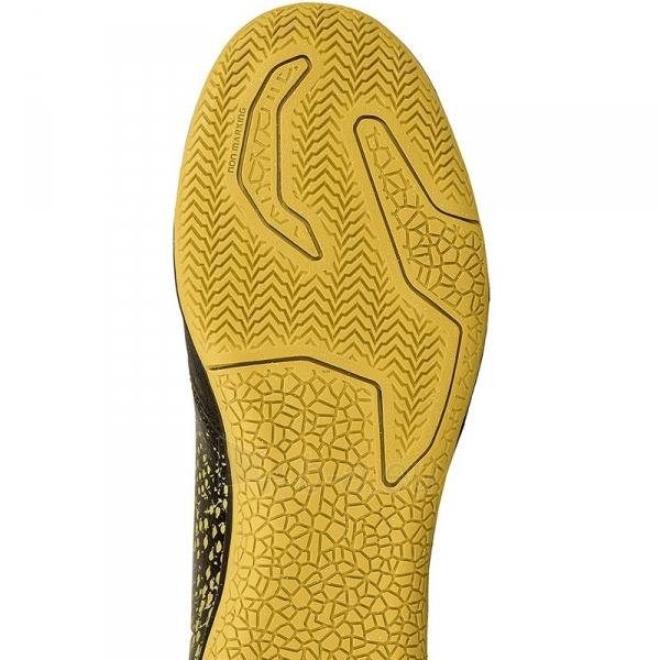 Futbolo bateliai adidas X 16.3 IN Leather Paveikslėlis 2 iš 3 310820084413