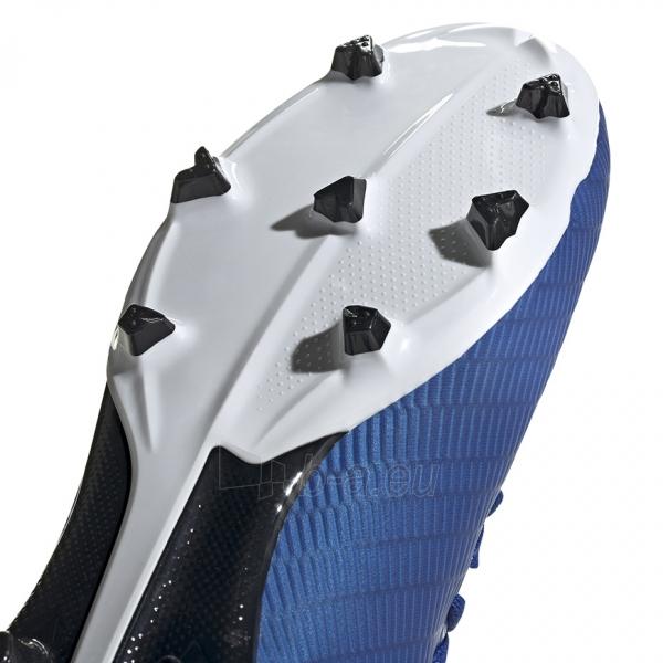 Futbolo bateliai adidas X 19.3 FG EG7130 Paveikslėlis 5 iš 7 310820218572