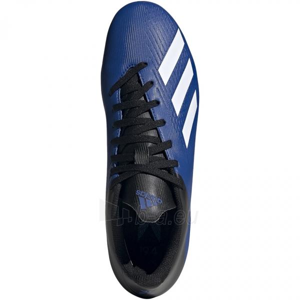 Futbolo bateliai adidas X 19.4 FxG EF1698 Paveikslėlis 3 iš 7 310820218580