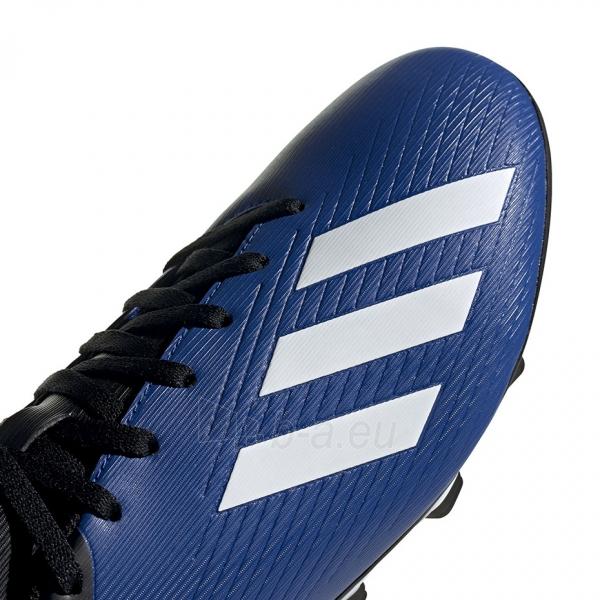 Futbolo bateliai adidas X 19.4 FxG EF1698 Paveikslėlis 4 iš 7 310820218580
