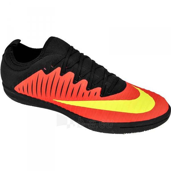 Futbolo bateliai Nike Mercurial Finale IC M Paveikslėlis 1 iš 3 310820042139