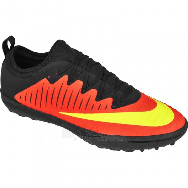 Futbolo bateliai Nike Mercurial Finale TF M Paveikslėlis 1 iš 3 310820042142