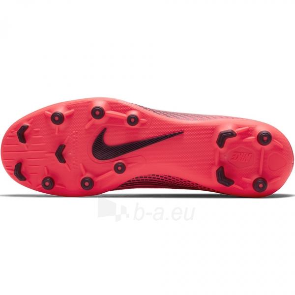 Futbolo bateliai Nike Mercurial Superfly 7 Club FG/MG AT7949 606 Paveikslėlis 7 iš 7 310820218589