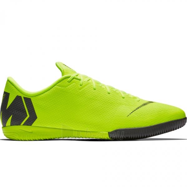 Futbolo bateliai Nike Mercurial Vapor 12 Academy IC AH7383 701 Paveikslėlis 1 iš 6 310820177309