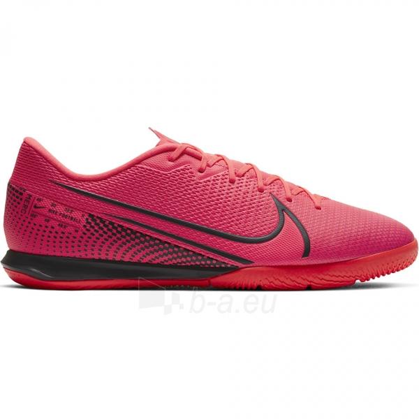Futbolo bateliai Nike Mercurial Vapor 13 Academy IC AT7993 606 Paveikslėlis 1 iš 8 310820218599