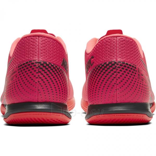 Futbolo bateliai Nike Mercurial Vapor 13 Academy IC AT7993 606 Paveikslėlis 5 iš 8 310820218599
