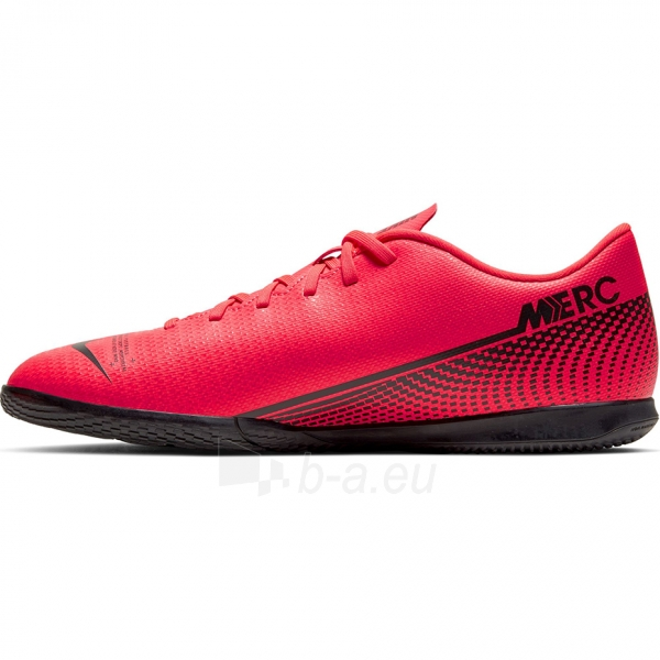 Futbolo bateliai Nike Mercurial Vapor 13 Club IC AT7997 606 Paveikslėlis 5 iš 8 310820218582