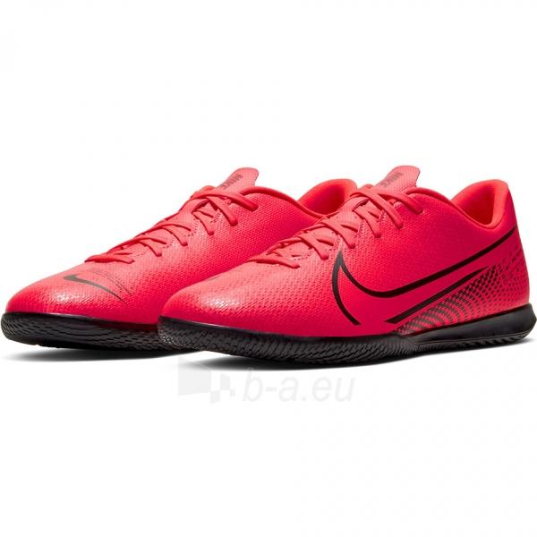 Futbolo bateliai Nike Mercurial Vapor 13 Club IC AT7997 606 Paveikslėlis 6 iš 8 310820218582