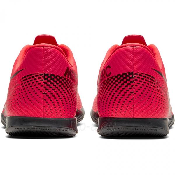 Futbolo bateliai Nike Mercurial Vapor 13 Club IC AT7997 606 Paveikslėlis 8 iš 8 310820218582