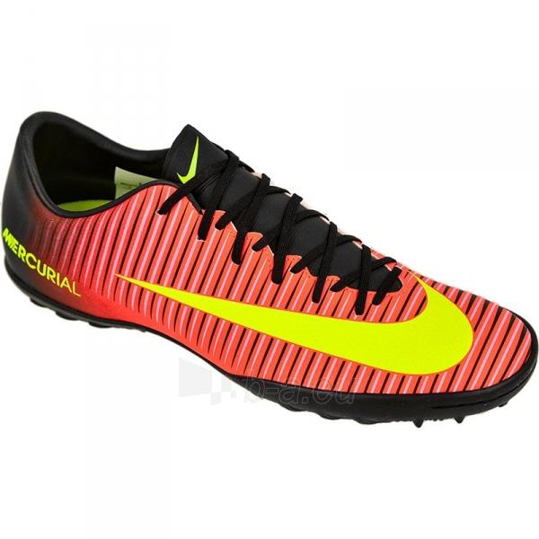 Futbolo bateliai Nike Mercurial Victory VI TF M Paveikslėlis 1 iš 3 310820042180