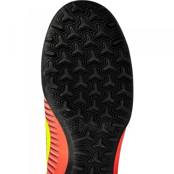 Futbolo bateliai Nike Mercurial Victory VI TF M Paveikslėlis 2 iš 3 310820042180