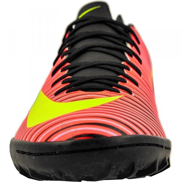 Futbolo bateliai Nike Mercurial Victory VI TF M Paveikslėlis 3 iš 3 310820042180