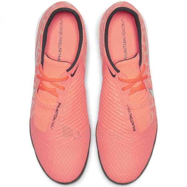 Futbolo bateliai Nike Phantom Venom Academy IC AO0570 810 Paveikslėlis 2 iš 6 310820218558