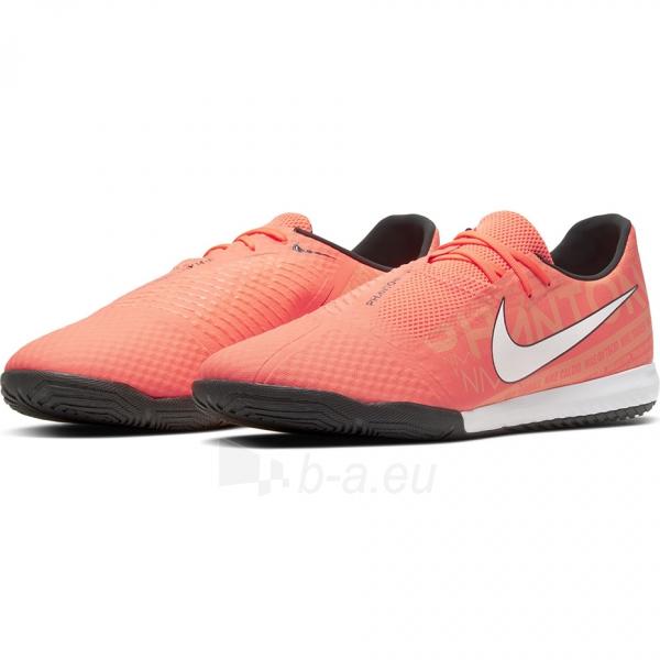 Futbolo bateliai Nike Phantom Venom Academy IC AO0570 810 Paveikslėlis 4 iš 6 310820218558