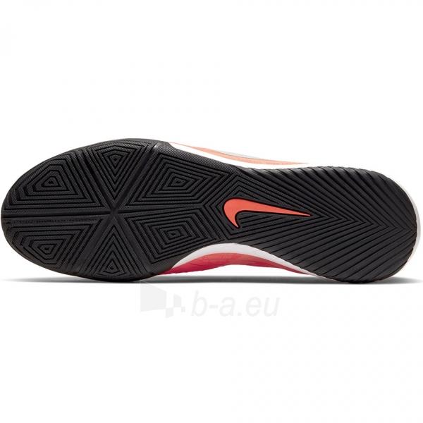 Futbolo bateliai Nike Phantom Venom Academy IC AO0570 810 Paveikslėlis 6 iš 6 310820218558