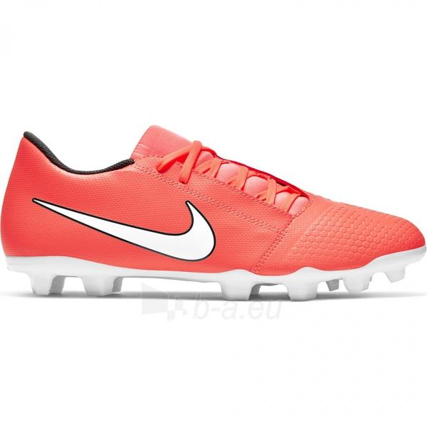 Futbolo bateliai Nike Phantom Venom Club FG AO0577 810 Paveikslėlis 1 iš 7 310820218557