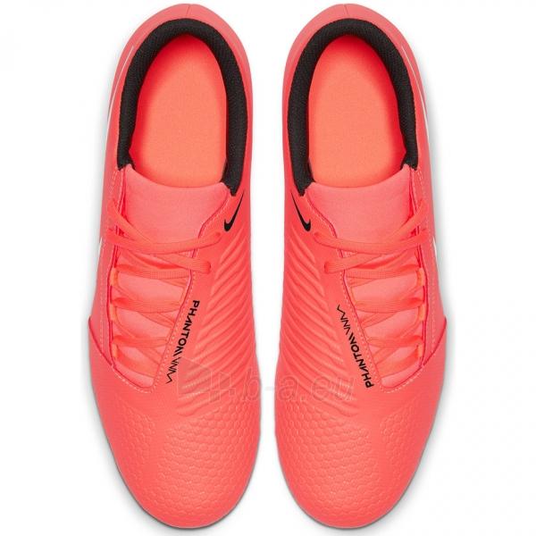 Futbolo bateliai Nike Phantom Venom Club FG AO0577 810 Paveikslėlis 2 iš 7 310820218557
