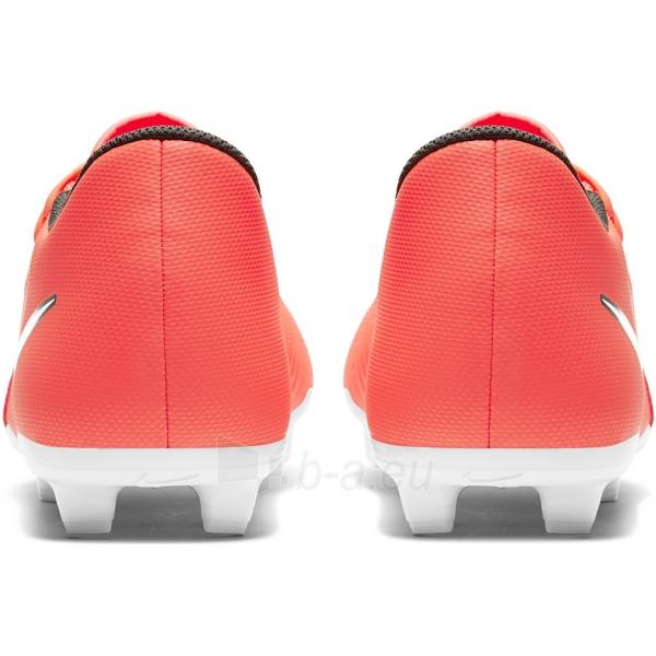 Futbolo bateliai Nike Phantom Venom Club FG AO0577 810 Paveikslėlis 5 iš 7 310820218557