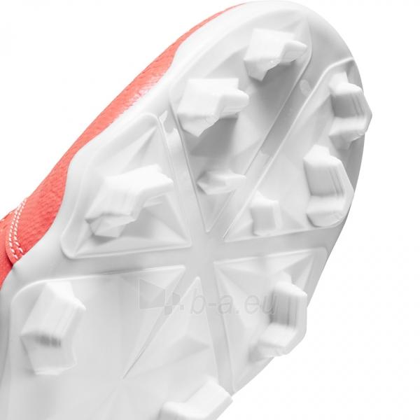 Futbolo bateliai Nike Phantom Venom Club FG AO0577 810 Paveikslėlis 6 iš 7 310820218557