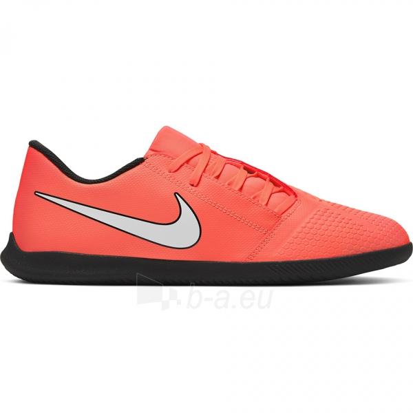 Futbolo bateliai Nike Phantom Venom CLub IC AO0578 810 Paveikslėlis 1 iš 6 310820218555