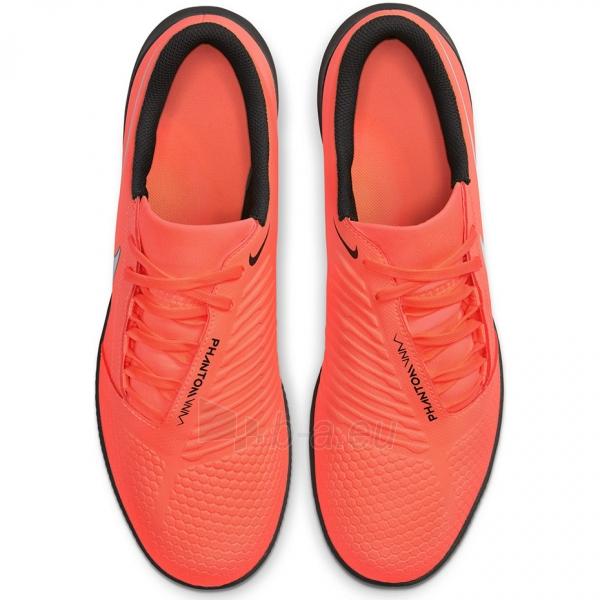 Futbolo bateliai Nike Phantom Venom CLub IC AO0578 810 Paveikslėlis 2 iš 6 310820218555