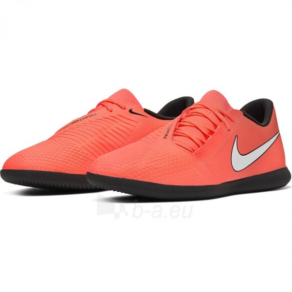 Futbolo bateliai Nike Phantom Venom CLub IC AO0578 810 Paveikslėlis 4 iš 6 310820218555