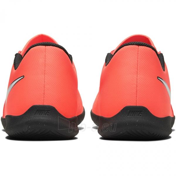 Futbolo bateliai Nike Phantom Venom CLub IC AO0578 810 Paveikslėlis 5 iš 6 310820218555
