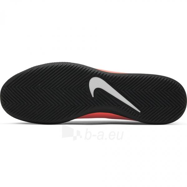 Futbolo bateliai Nike Phantom Venom CLub IC AO0578 810 Paveikslėlis 6 iš 6 310820218555