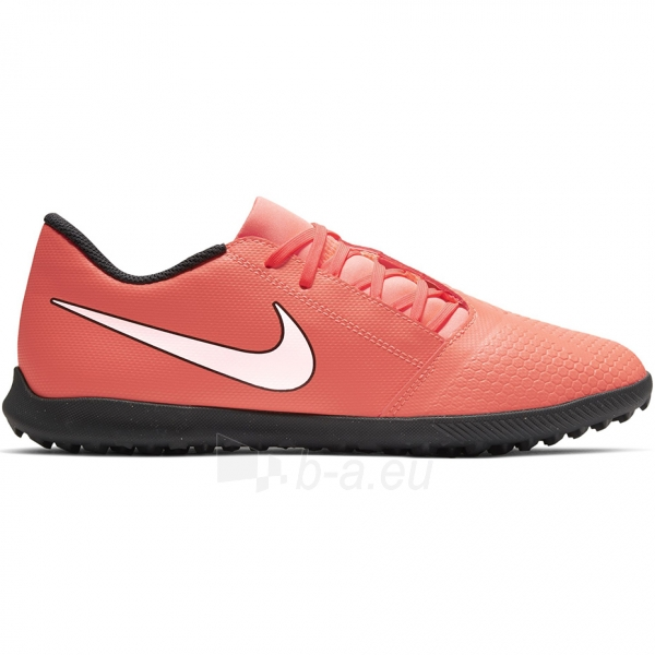 Futbolo bateliai Nike Phantom Venom Club TF AO0579 810 Paveikslėlis 1 iš 6 310820218553