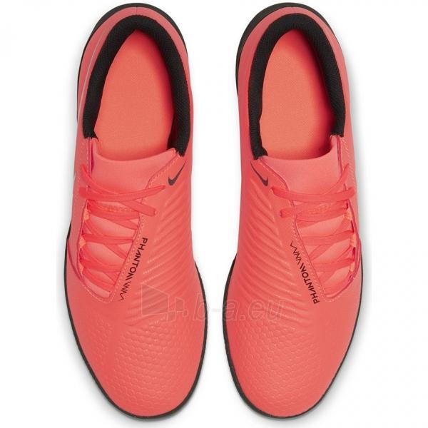 Futbolo bateliai Nike Phantom Venom Club TF AO0579 810 Paveikslėlis 2 iš 6 310820218553