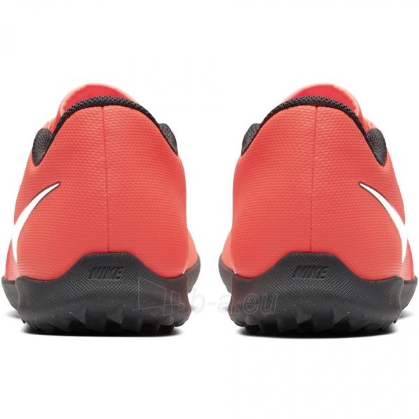 Futbolo bateliai Nike Phantom Venom Club TF AO0579 810 Paveikslėlis 5 iš 6 310820218553