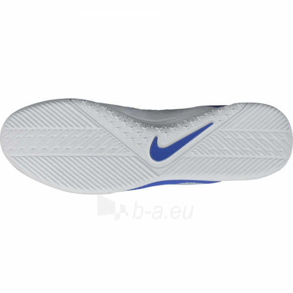 Futbolo bateliai Nike Phantom VSN Academy IC AO3225 410 Paveikslėlis 2 iš 2 310820177600