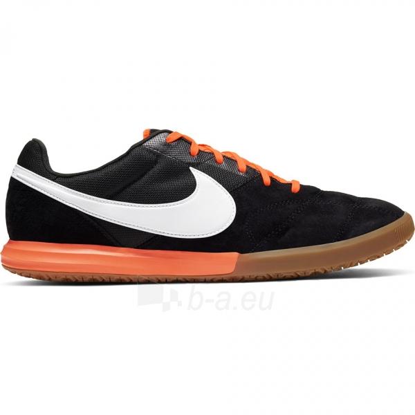 Futbolo bateliai Nike Premier II Sala IC AV3153 018 Paveikslėlis 1 iš 8 310820218602