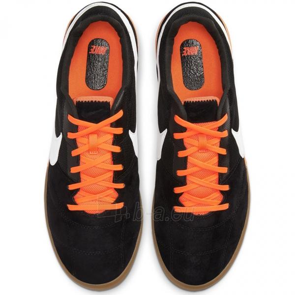 Futbolo bateliai Nike Premier II Sala IC AV3153 018 Paveikslėlis 2 iš 8 310820218602